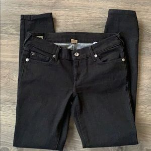 Casey True religion jeans New